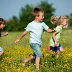 физическая-активность-детей